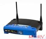Redes y telecomunicaciones - info imagen